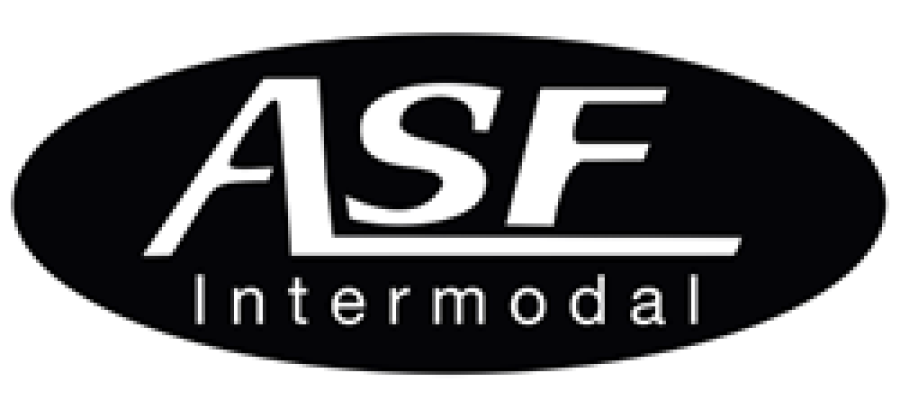 ASF Intermodal Exceeds 300 Trucks on the Road