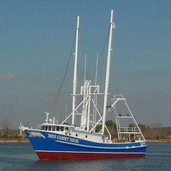shrimper982