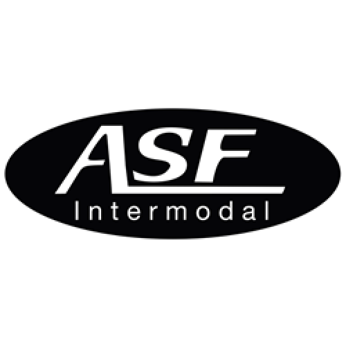 Mobile, AL-Based ASF Logistics Expands Into Australia