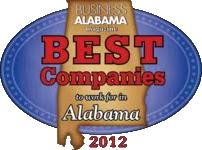 Business-Alabama-Best-Companies